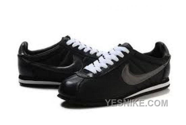 http://www.yesnike.com/big-discount-66-off-nike-cortez-mens-black-black-friday-deals-2016xms1108.html BIG DISCOUNT ! 66% OFF! NIKE CORTEZ MENS BLACK BLACK FRIDAY DEALS 2016[XMS1108] Only $50.00 , Free Shipping!