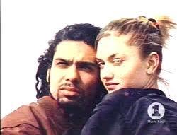 Tony Kanal & Gwen Stefani - Their breakup inspired the song 'Don't Speak' http://youtu.be/TR3Vdo5etCQ