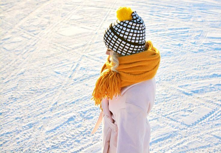 http://nevaehnevaeh.blogspot.fi/