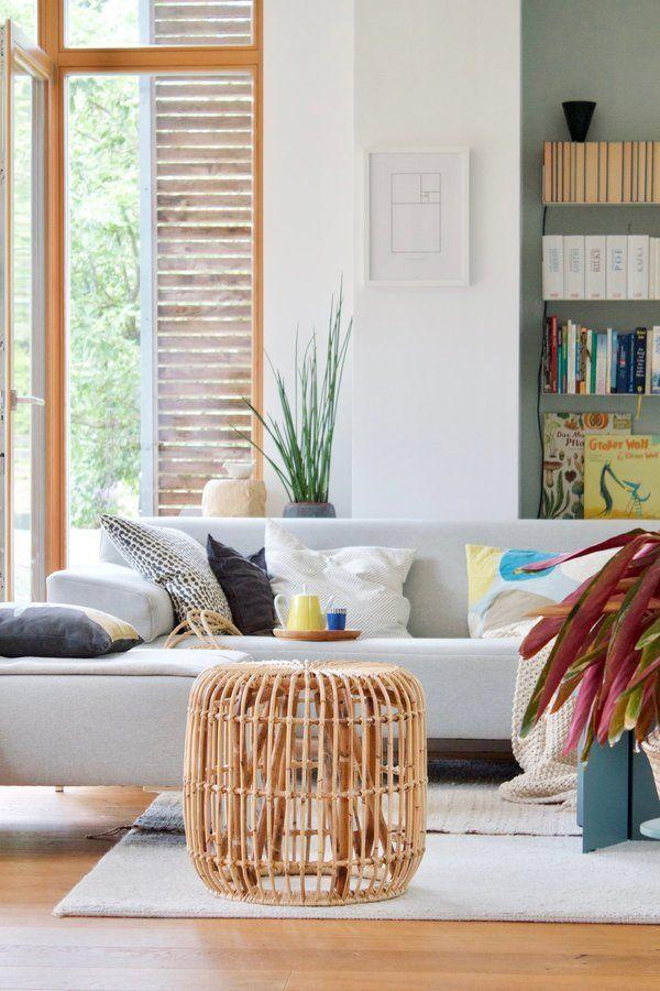 Kuhle Frische Luft Und In 2018 Wohnzimmer Pinterest Home
