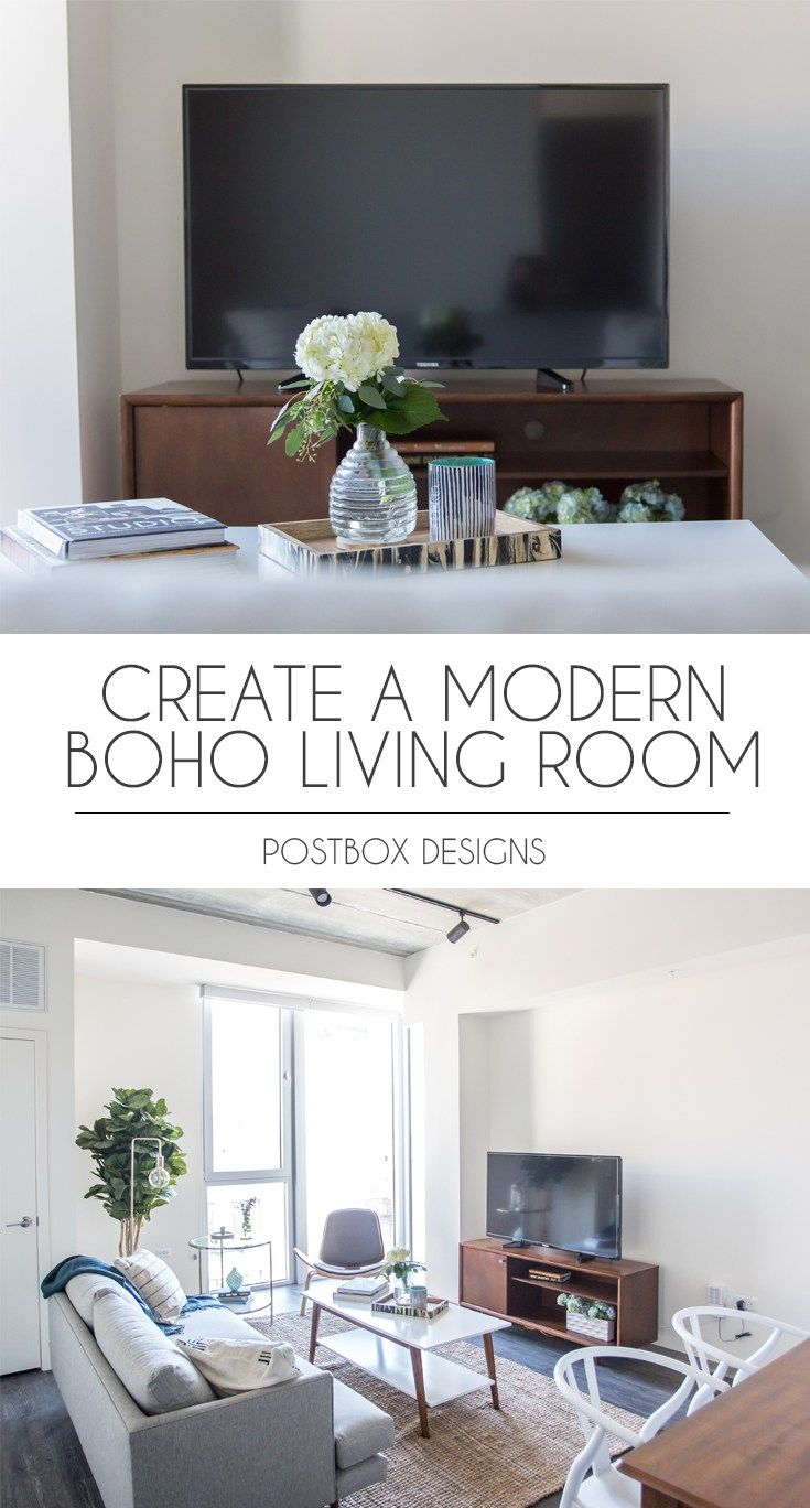 Best 25 Interior Design Online Ideas On Pinterest Diy A Room And Living Decor