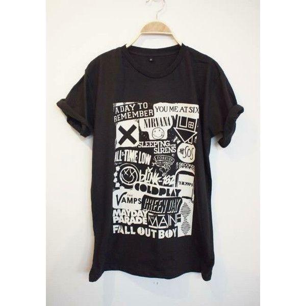 Bien connu Die besten 25+ Coldplay t shirt Ideen auf Pinterest | Joker t  YZ06