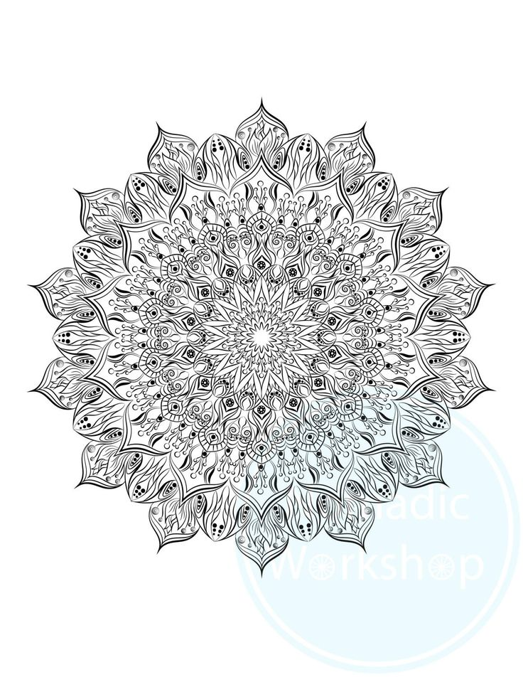 56 best Coloring Page for Adults images on Pinterest