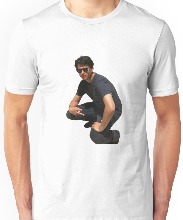 Ezra Koenig  Unisex T-Shirt