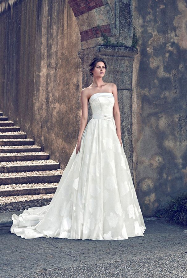 1000 images about giuseppe papini on pinterest wedding for Giuseppe papini wedding dresses price