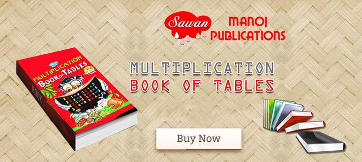 Buy Now Maths Learning Books For Nursery and KG Online at Best Prices Click Here.. http://tinyurl.com/o2ajqa3