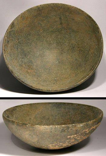 so elegant  3000-2700 BC