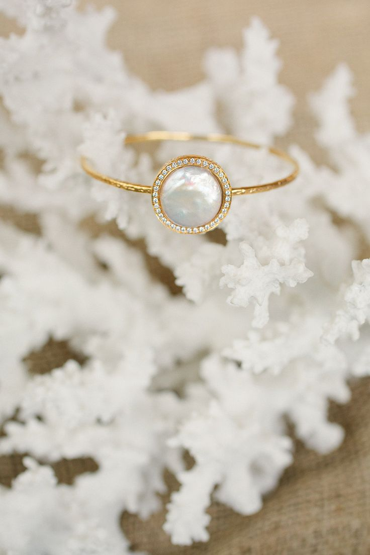 best 25+ pearl engagement rings ideas on pinterest | pearl rings