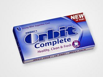 2008 Mars becomes one of the world's leading gum manufacturers with the acquisition of Wm. Wrigley, Jr Company