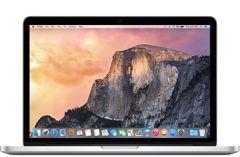 Want one.....MacBook Pro - Buy MacBook Pro with Retina display - Apple Store (U.S.)