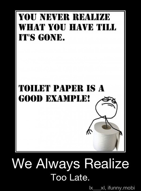 LolLaugh, Quotes, Funny Pictures, Toilets Paper, So True, Funny Stuff, Humor, True Stories, Giggles