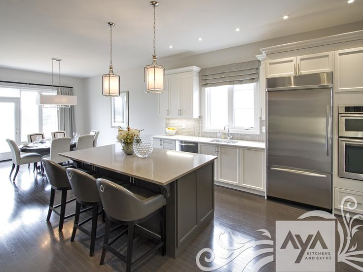 aya kitchens canadian kitchen and bath cabinetry manufacturer kitchen design professionals camden vanilla