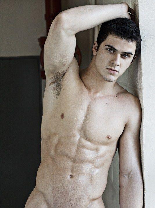 HotStudPix: Photo: Armpits 10, Male Body, Hot Bottom, Nelson Foster, Xxx Men'S, Ian Nelson, Body National, Men'S Armpits, Beauty Men'S