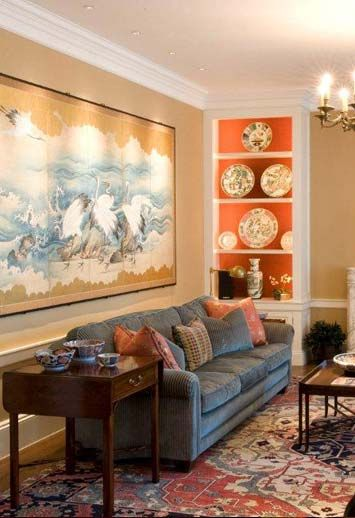 14 best images about glasgow interiors on pinterest for Interior design glasgow