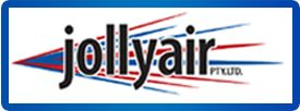 Jolly Air Pty Ltd in Montmorency, VIC