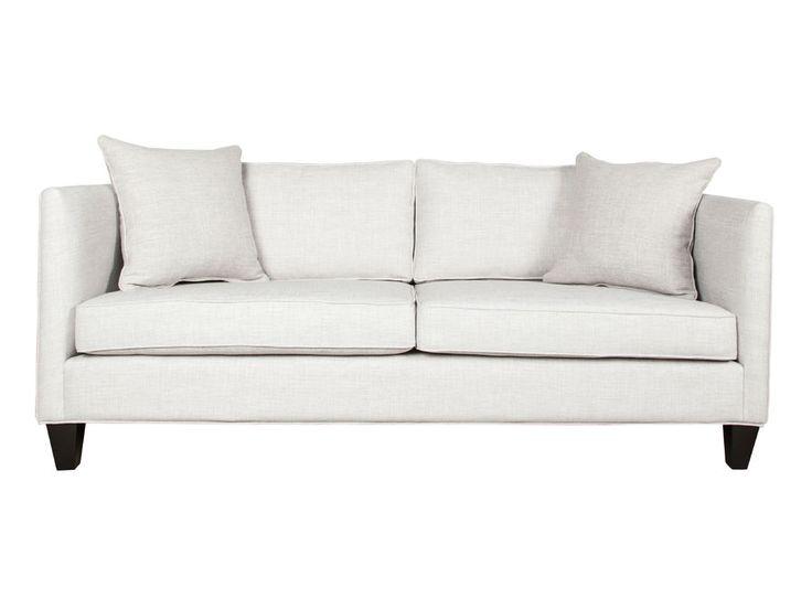 sofa • Van Gogh Designs | The Art of Comfort