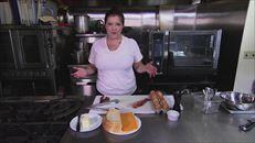 Food Network: Cutthroat Kitchen Videos : Food Network