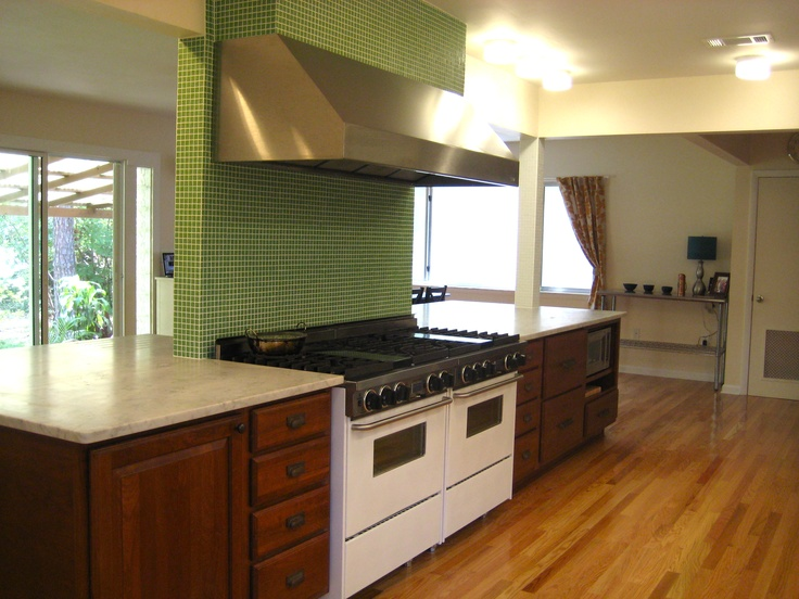 22 best Kitchen-appliances images on Pinterest | Beautiful kitchen ...