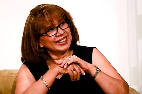 Mirna Echavarría Sánchez del INPer ingresa a Academia Europea de Andrología - http://plenilunia.com/novedades-medicas/mirna-echavarria-sanchez-del-inper-ingresa-a-academia-europea-de-andrologia/32610/
