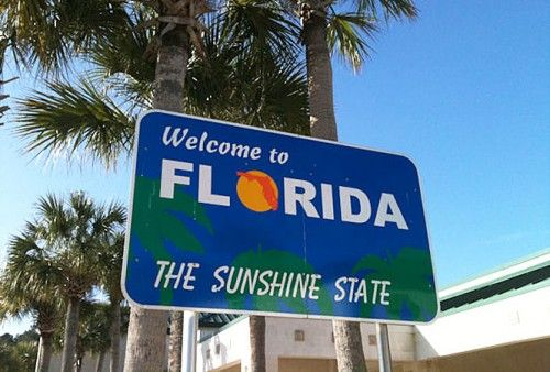 Associated Press: June 12, 2015 - Gay adoption ban stricken from Florida laws after four decades
