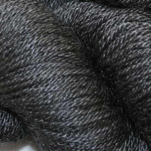 Mighty Sock/Alex - Little Black Dress