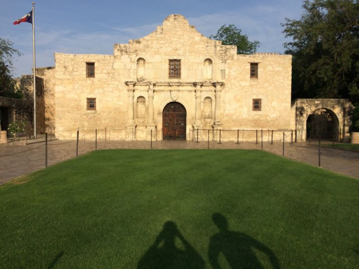 Journal Of The Life And Culture Of San Antonio