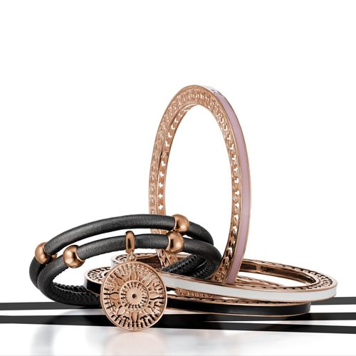 Oxette - Oxettissimo Bracelets - Available here http://www.oxette.gr/collection/oxettissimo/?srt=2     #oxette #OXETTEbracelet #jewellery