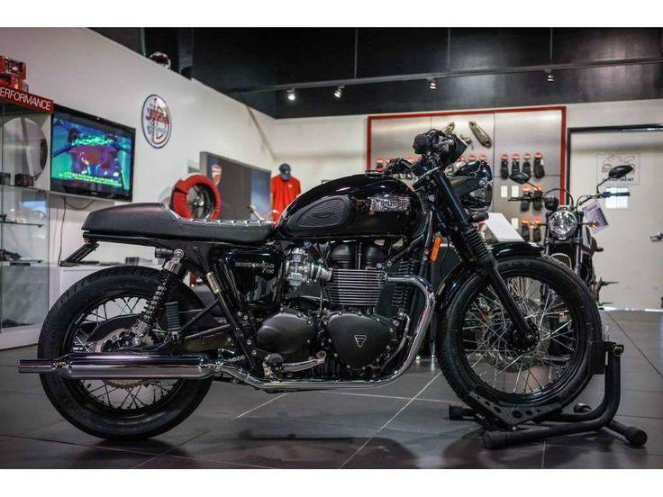 best 25+ triumph motorcycle dealers ideas on pinterest