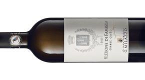 #Vini, l' #AziendaAgricolaG.Milazzo trionfa anche in Francia