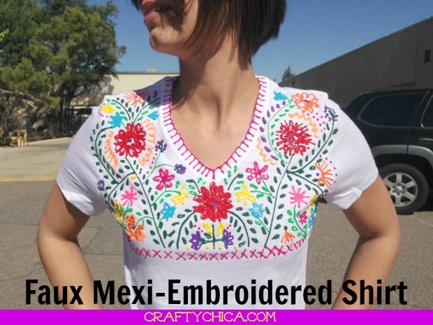 173 best images about puffy paint diy on pinterest Puffy paint shirt designs