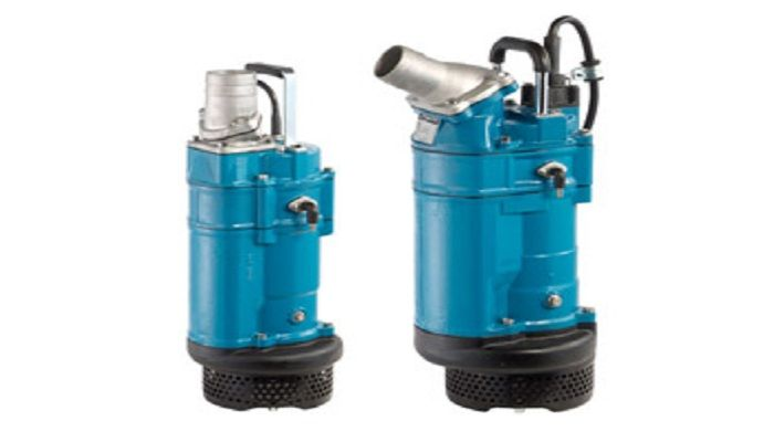 Global Dewatering Pump Market 2017 - Capacity, Production, Utilization, Supply , Demand - https://techannouncer.com/global-dewatering-pump-market-2017-capacity-production-utilization-supply-demand/