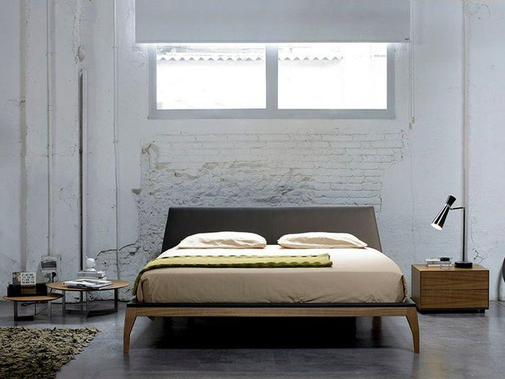 Mejores 43 imágenes de Design_Beds en Pinterest | Camas dobles ...