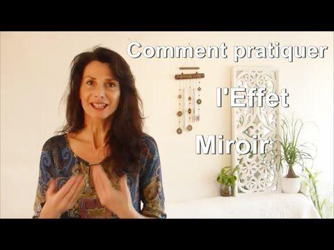 theme 2 religion 15 L'Effet Miroir pour mieux se connaître et développer de meilleures relations - YouTube