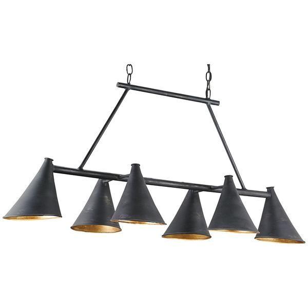 Best 25 Rectangular Chandelier Ideas On Pinterest Dining Room Light Lighting And Dinning Lights