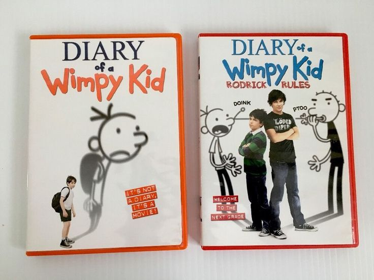 family and wimpy kid essay Get access to diary of a wimpy kid essays only from anti essays listed results 1 - 30 get studying today and get the grades you want only at.