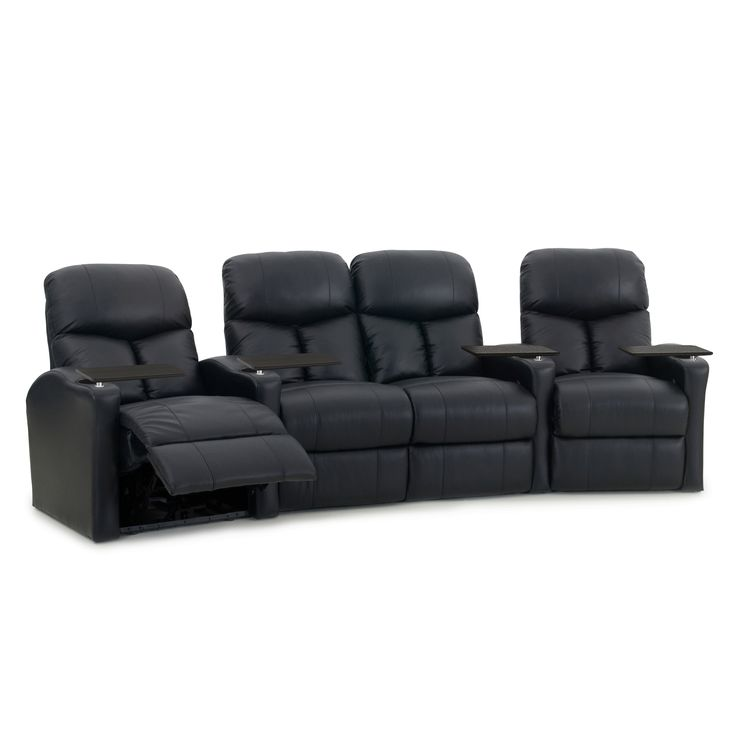 Best 25 Theater Seating Ideas On Pinterest Home Theatre