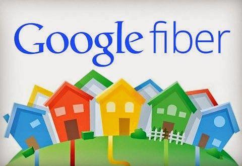 google fiber, google fiber indonesia, google fiber adalah, google fiber di indonesia, google fiber harga, google fiber speed