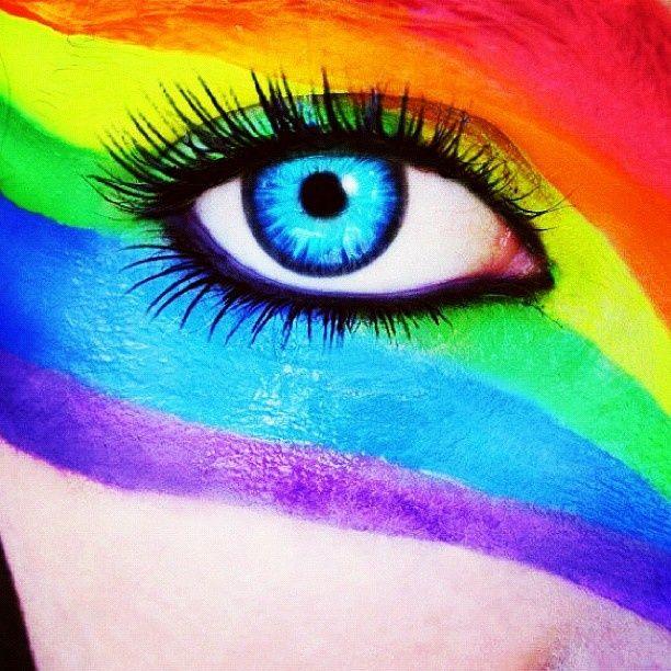 28 best Amazing face paint images on Pinterest   Face ...