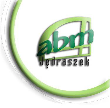 ABM Jędraszek