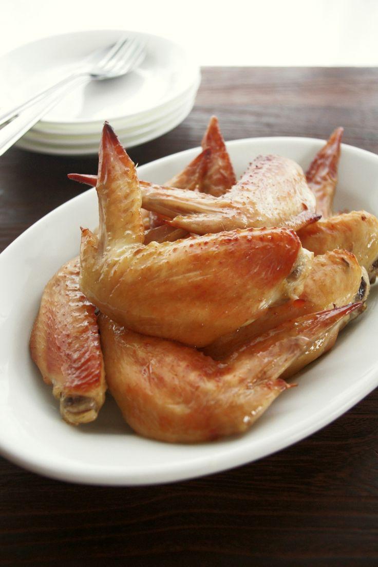 タイの屋台メニュー!鶏肉のあぶり焼き、のガイヤーン by ヤミー ... 鶏肉のあぶり焼き、のガイヤーン by ヤミー   レシピサイト「Nadia   ナディア」プロの料理を無料で検索