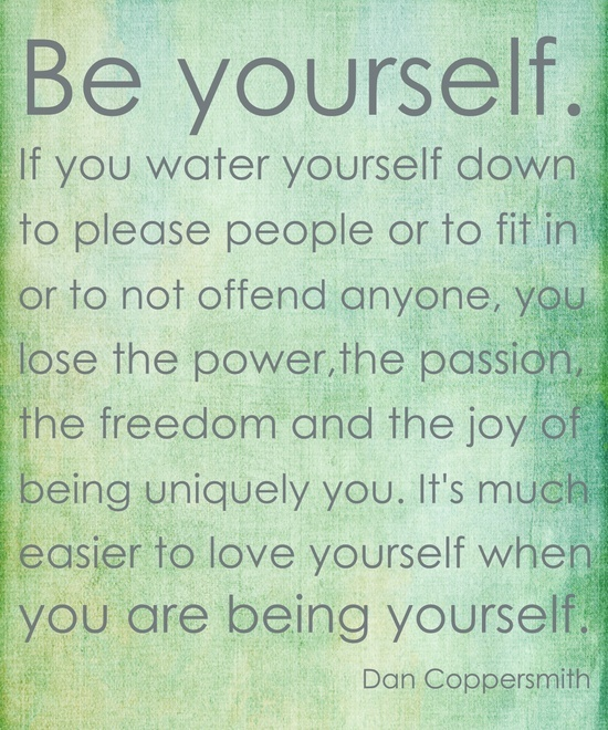 Inspirational Quotes On Loving Yourself: 33 Best Garden Of Quotes! Jardin De Pensees Images On