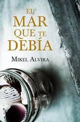 "Watches her novellas faithfully...favorite line she quotes, ""que estas asiendo, mi Amor"" , ha"