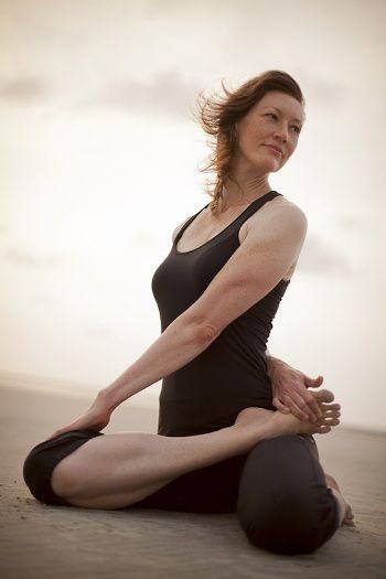 elan yoga