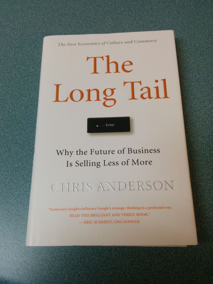 This book will stand the test of time, especially as we enter a Near Zero Marginal Cost Society