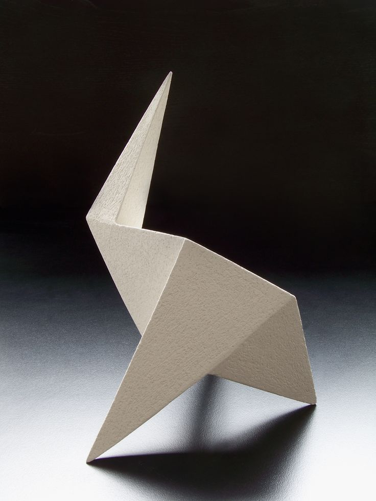 origami one