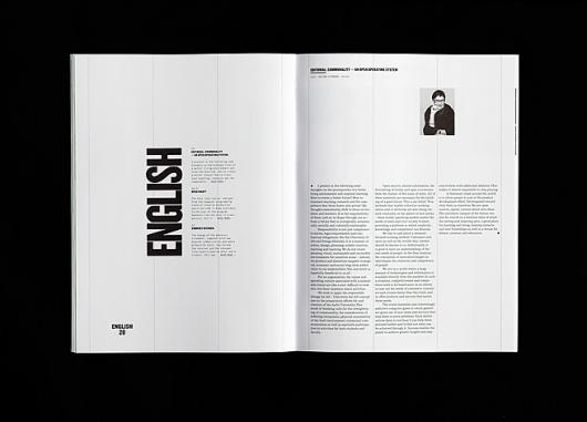 Designspiration — Lotta Nieminen