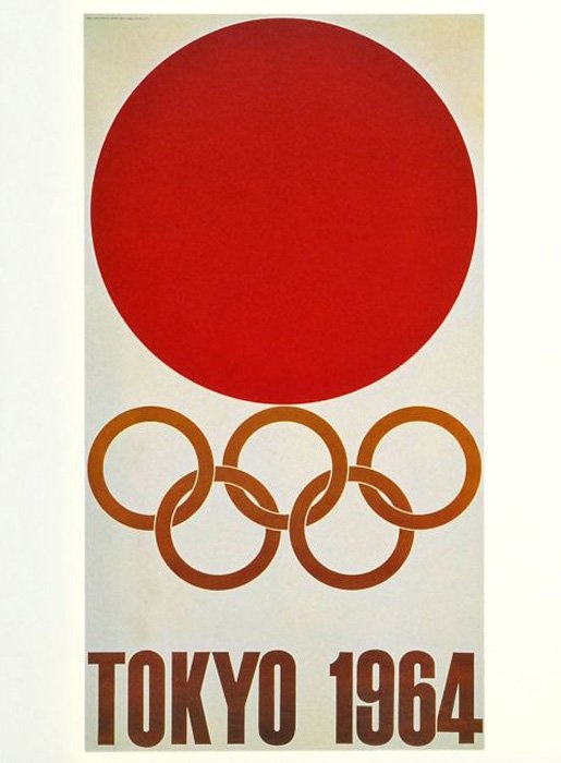 The Art of the Olympics - Stockholm 1912 - mom.me