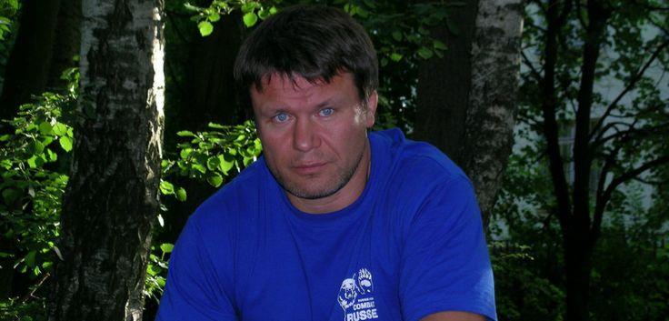 Лучше голодать, заявил российский актер Олег Тактаров, ответивший отказом на предложение сыграть роль русского, «вырезающего» мирную украинскую деревню.  Бывший боец смешанных единоборств, а…