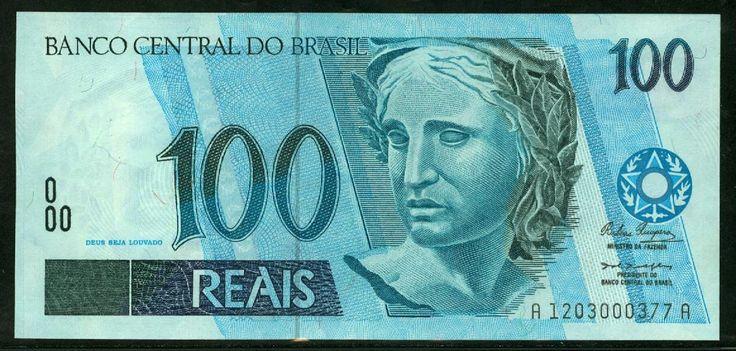 http://wwwblogtche-auri.blogspot.com.br/2012/04/nota-de-cem-reais.html blogAuriMartini: A nota de cem reais - Pra refletir