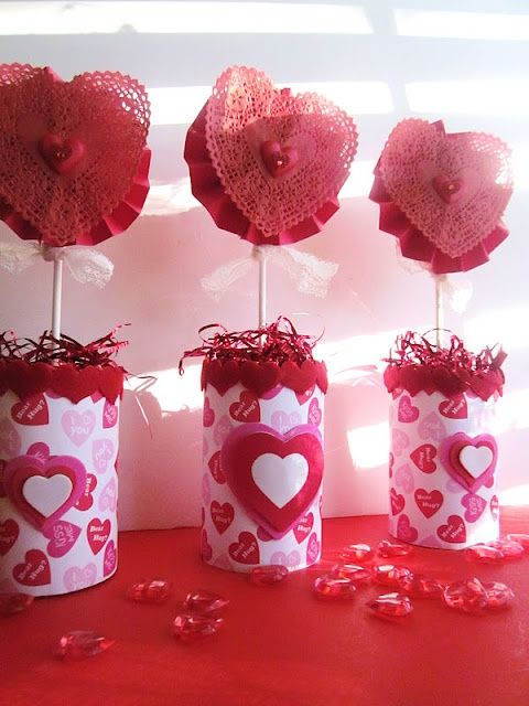 Cute 42 New Valentine Images Image Ideas Pictures Inspiration ...